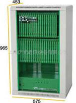 厂家直销SW-2000数字程控交换机(内线272-512,外线8-64门)