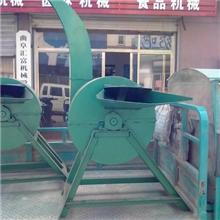 加工定制揉丝机山东国标铜芯饲料揉丝机厂家高效率饲料加工设备