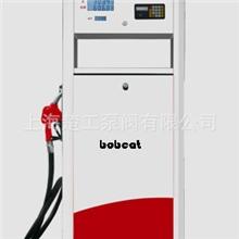 小型便携式加油机小型加油机微型加油机加油站设备