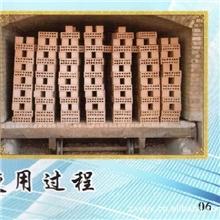 隧道窑机械