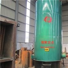 专业提供高效烘干热风炉烘干热风炉批发燃油烘干热风炉