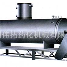 【厂家直销】高质量干燥机械带卧立式干燥机械耐用干燥机械