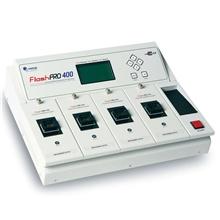 韩国COMPASSFlashPRO400烧录器