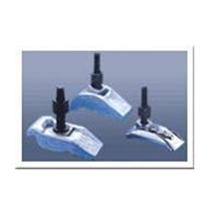 冲床平型压板注塑机平型压板模具厂家直销专业批发压板