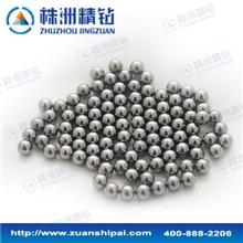 【专业生产】钨钢球硬质合金滚珠YG6合金球超亮光洁度
