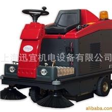 意大利POLISTYLED70柴油扫地机驾驶扫地机柴油扫地车