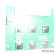 静音数字端子机操作面板东莞端子机变频器