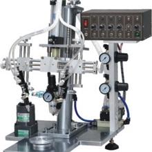 专业供应各种非标圆形喇叭自动化设备
