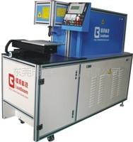 供应印度激光剥线机,台湾激光剥线机,马来西亚激光机