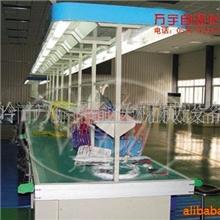 最具性价比的流水线制造销售,焊接线,装配线(图)