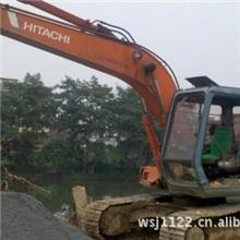 【特价推荐】日立二手120-3挖掘机