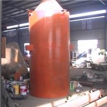 供应立式烘干机立式干燥机热风烘干机工业烘干机煤球烘干机