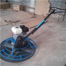 本田动力高效率混凝土抹光机