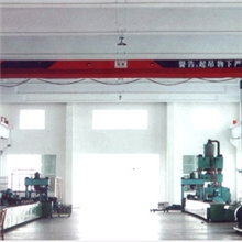 特价供应LD型电动单梁桥式起重机优质起重机厂家直供