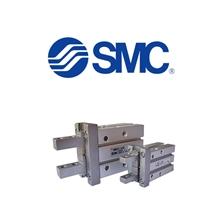 SMC,气动马达,VFN3120N-4DA02A,微型气动马达,SMC气动元件