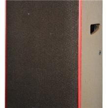 RF12专业舞台音箱