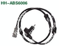 汽车ABS传感器