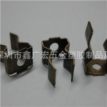 供应各类异形冲压件弹片异形端子弹片冲压件冲压件