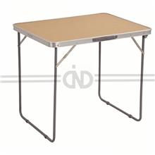 户外铝制折叠桌