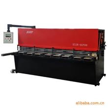 9.4批发QC12JK数控剪板机厂家直销品质保证建达超越数控液压