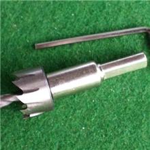 供应HD6542精品不锈钢开孔器,高速钢开孔器,铁皮开孔器,
