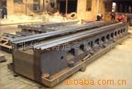 供应机床导轨铸件