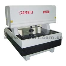 供应全自动CNC大行程影像仪600X700X200MM山东青岛