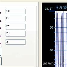 太阳能系统脉冲压力试验-耐负压试验