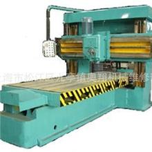 模具机械设备维修、机床大修、机床保养、导轨磨加工