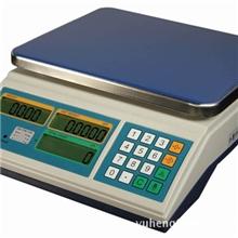 供应科迪小计数桌秤小桌秤计数电子桌秤1.5/3/7.5/15/30kg秤
