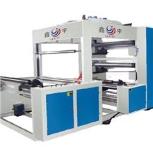 无纺布印刷机(厂家直供,价格合理)