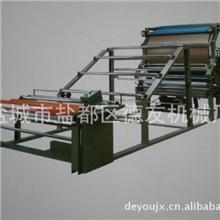 复合机厂家批发供应滚筒复合机复合机批发