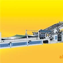 BZJ1300全自动裱纸机
