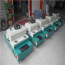 UV固化机,台式UV机,小型UV光固机,广州小型UV固化机