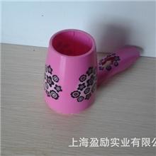 提供塑料印刷印刷加工上海印刷厂