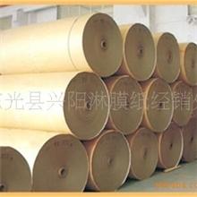 供应淋膜纸、干燥剂包装纸、牛皮淋膜纸(图)