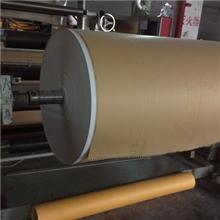 淋膜纸,深圳淋膜纸,淋膜牛皮纸,淋膜白卡纸,复合加工,