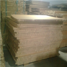 蜂窝纸板包装