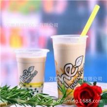 供应冰淇淋粉固体饮料三合一咖啡用二氧化硅抗结剂食品级二氧化硅