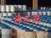 月桂酸二乙醇酰胺LDEA
