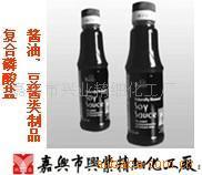 供应酱油、豆酱类制品复合磷酸盐
