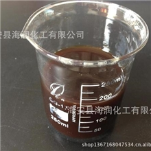 水处理剂聚合硫酸铁溶液聚合硫酸铁液体全网最低价