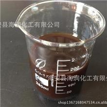 厂家直销海安县聚合氯化铝液体聚合氯化铝固体