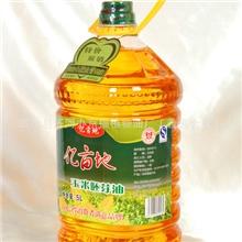 泗水县济河办京福植物油厂(普通合伙)