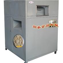 烧烤小饼机器