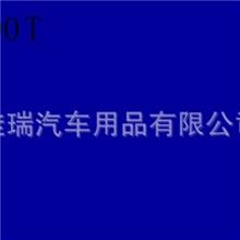 厂价直销汽车膜双层茶纸原色茶纸玻璃纸太阳纸低档膜