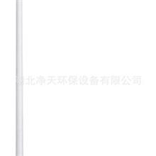 6米单臂优质路灯灯杆、路灯灯柱,物美价廉,可来图加工