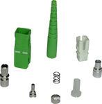SC系列光纤跳线套件