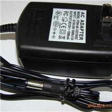 迪创专供电源电源适配器12V1.5A安防电源监控电源开关电源