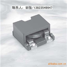 CDEP105NP-0R8MC-50,0.8uH/3.4mOHM/Isat=20.8A,10.4*10.4*5.6mm